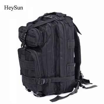 Waterproof Tactical Bag