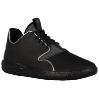 Jordan Eclipse - Men's at Foot Locker