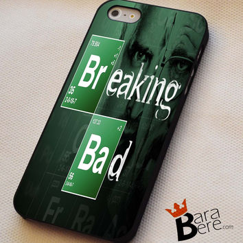 Breaking Bad iPhone 4s iphone 5 iphone 5s iphone 6 case, Samsung s3 samsung s4 samsung s5 note 3 note 4 case, iPod 4 5 Case