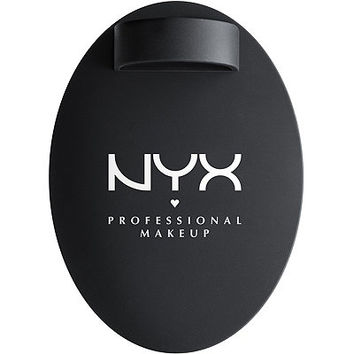 Nyx Cosmetics On The Spot! Brush Cleansing Pad | Ulta Beauty