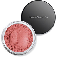BareMinerals Blush | Ulta Beauty