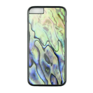 Sea Shell Texture Case