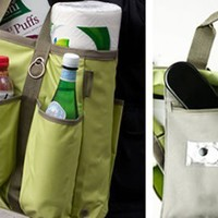 Market Tote ? Bags -- Better Living Through Design