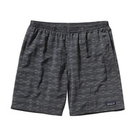 Patagonia Men's Baggies Shorts - Longs 7""