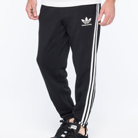 ADIDAS 3 Stripe Mens Sweatpants | Joggers & Sweatpants