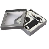 1300'C Metal Melting Butane Jet Torch lighter Portable brazing solderin Large Welding Soldering Butane Gas et Flame lighter
