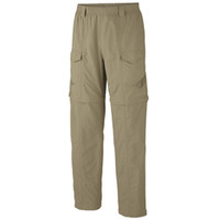 Columbia Men's Aruba IV Convertible Pant