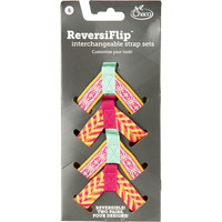 Chaco ReversiFlip Interchangeable Strap - 2-Pack - Women's