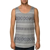 Billabong Ziggy Tk - Smoke - M9161ZIT				 |  			Billabong 					US