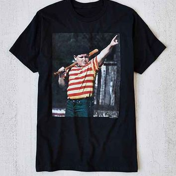 Sandlot Ham Points Tee
