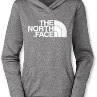 The North Face Fave-Our-Ite Pullover Hoodie - Women's - 2013 Closeout