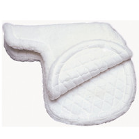 Butet Close Contact Cotton Quilted Pad - 4045100