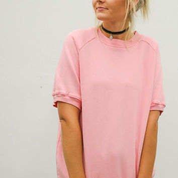 Best Pastel Pink Tumblr Products on Wanelo