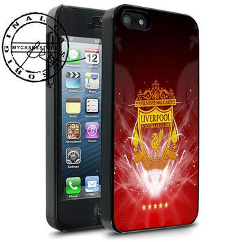 Liverpool Football Club iPhone 4s iPhone 5 iPhone 5s iPhone 6 case, Samsung s3 Samsung s4 Samsung s5 note 3 note 4 case, Htc One Case