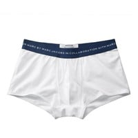 JACOBS BY MARC JACOBS BOXER BRIEF