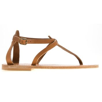 K. Jacques 'Buffon' Sandal