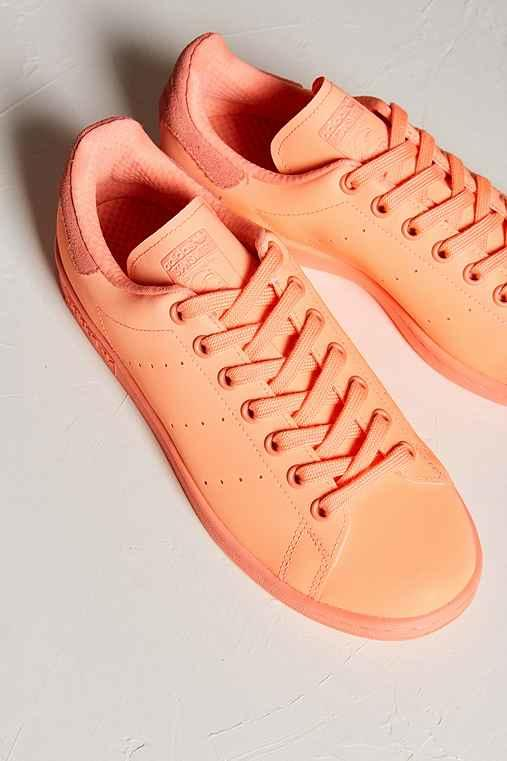adidas Originals Pastel Supercolor Stan from Urban Outfitters 29061fad7