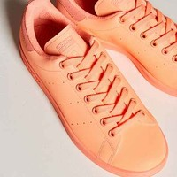 adidas Originals Pastel Supercolor Stan Smith Sneaker