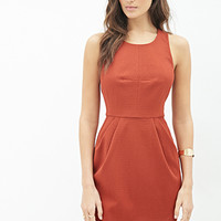 NEW ARRIVALS | WOMEN | Forever 21