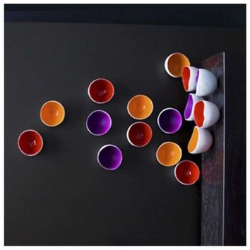Seed Wall Play - Set of 20