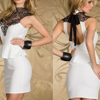 dress/A307788 from DMoneyPros