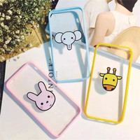 Phone Case for Iphone 6 and Iphone 6S = 4887882692