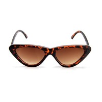 Next Level Sunglasses - Tortoise