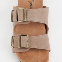 MINNETONKA Gypsy Womens Sandals | Sandals