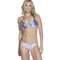 South Pacific Maaji Bikini Set