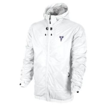 Nike Store. Kobe Windrunner Chapter Two Men's Jacket