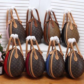 DCCK 2019 New Office LV Louis Vuitton Women Leather Monogram Handbag Neverfull Bags Tote Shoulder Bag Wallet Purse Bumbag Fashion Discount Cheap Bags Best Quality
