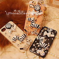 iPhone 4 Case, iPhone 4s case, iPhone 5 Case, Case iphone 4, Best iPhone 4 case, Cute iPhone 5 case pony
