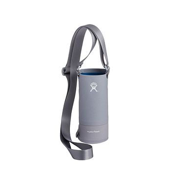 HYDRO FLASK SLING LARGE