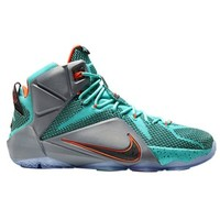 Nike Lebron 12 - Men's