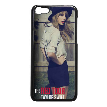 taylor swift poster FOR IPHONE 5C CASE**AP*