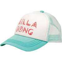 Billabong Girls - Good Day Hat | Honey Do
