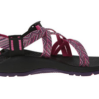 Chaco Kids ZX/1® Ecotread (Toddler/Little Kid/Big Kid) Fiesta - Zappos.com Free Shipping BOTH Ways