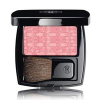 CHANEL WHITENING COLLECTION – LES TISSAGES DE CHANEL BLUSH DUO TWEED EFFECT | Neiman Marcus