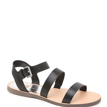 Dolce Vita Veya Sandals at PacSun.com