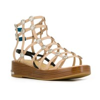 Toga Gladiator Sandals - B Store - Farfetch.com