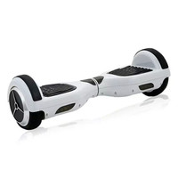 2 Wheel Smart Balance Electric Hoverboard