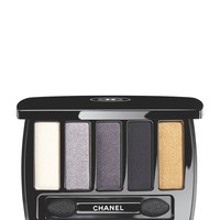 CHANEL LES 5 OMBRES DE CHANEL Eyeshadow Palette | Nordstrom
