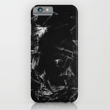 Fairy tales iPhone & iPod Case by HappyMelvin
