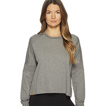 Monreal London Flex Sweatshirt