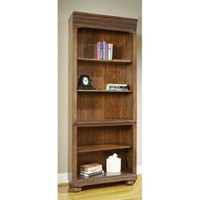 American Heritage Bunching Bookcase