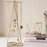 Umbra Prisma Large Jewelry Organizer - Urban Outfitters