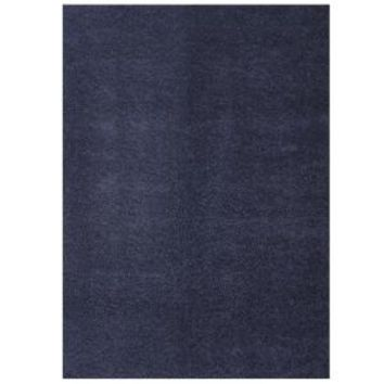 Sams International, Domino Blue 5 ft. 3 in. x 7 ft. 6 in. Area Rug, 1304 at The Home Depot - Mobile