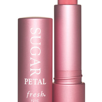 Sugar Lip Treatment Petal - Fresh