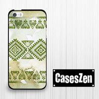 iPhone 6 iPhone 6 Plus iPhone 5c 5s case, tribal pattern, Moto x Moto g Lg G3 Lumia 930 Htc m7 m8 Sony xperia z3 Samsung Note 4 s5 s4