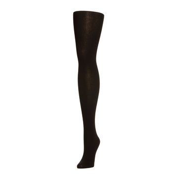 Hansel from Basel: Cashmere Tights